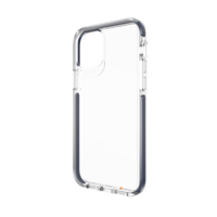 thumb-GEAR4 Piccadilly for iPhone 12 / 12 Pro blue-3