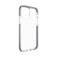 thumb-GEAR4 Piccadilly for iPhone 12 / 12 Pro blue-4