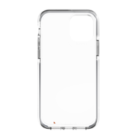 thumb-GEAR4 Piccadilly for iPhone 12 / 12 Pro blue-5