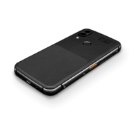 thumb-Caterpillar CAT S62 Pro Dual Sim 128GB Black (128GB Black)-4