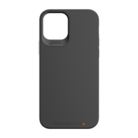 thumb-GEAR4 Holborn Slim for iPhone 12 / 12 Pro black-2