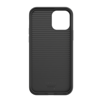 thumb-GEAR4 Holborn Slim for iPhone 12 / 12 Pro black-3
