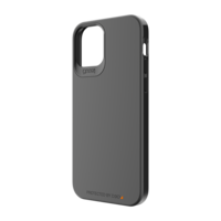 thumb-GEAR4 Holborn Slim for iPhone 12 / 12 Pro black-4