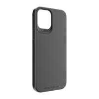 thumb-GEAR4 Holborn Slim for iPhone 12 / 12 Pro black-5