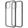 Gear4 GEAR4 Hackney 5G for iPhone 12 Pro Max black