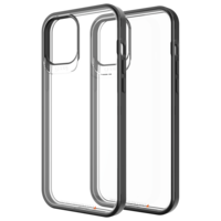thumb-GEAR4 Hackney 5G for iPhone 12 Pro Max black-1
