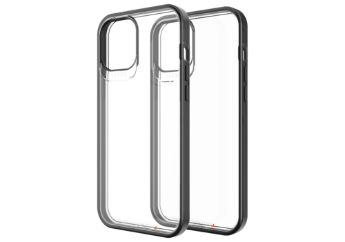 GEAR4 Hackney 5G for iPhone 12 Pro Max black