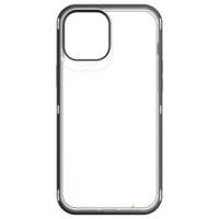 thumb-GEAR4 Hackney 5G for iPhone 12 Pro Max black-2
