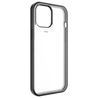 thumb-GEAR4 Hackney 5G for iPhone 12 Pro Max black-3