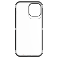thumb-GEAR4 Hackney 5G for iPhone 12 Pro Max black-4