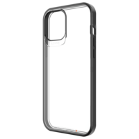 thumb-GEAR4 Hackney 5G for iPhone 12 Pro Max black-5
