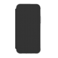 thumb-GEAR4 Wembley Flip for iPhone 12 / 12 Pro clear-5