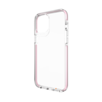 thumb-GEAR4 Piccadilly for iPhone 12 Pro Max rose gold col.-3