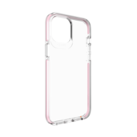 thumb-GEAR4 Piccadilly for iPhone 12 Pro Max rose gold col.-4