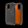 Gear4 GEAR4 Battersea for iPhone 12 mini black