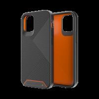 thumb-GEAR4 Battersea for iPhone 12 mini black-1