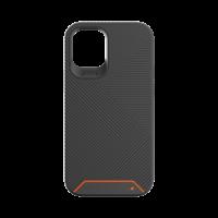 thumb-GEAR4 Battersea for iPhone 12 mini black-2