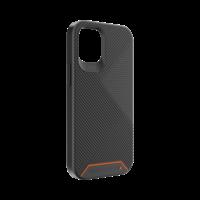 thumb-GEAR4 Battersea for iPhone 12 mini black-3