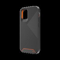 thumb-GEAR4 Battersea for iPhone 12 mini black-4