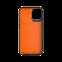 thumb-GEAR4 Battersea for iPhone 12 mini black-5