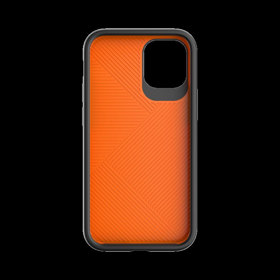 GEAR4 Battersea for iPhone 12 mini black-5