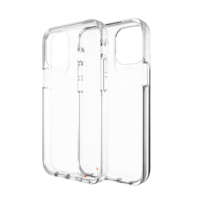 thumb-GEAR4 Crystal Palace for iPhone 12 mini clear-1