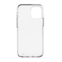 thumb-GEAR4 Crystal Palace for iPhone 12 mini clear-2