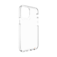 thumb-GEAR4 Crystal Palace for iPhone 12 mini clear-3