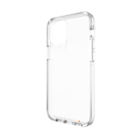 thumb-GEAR4 Crystal Palace for iPhone 12 mini clear-4