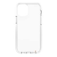 thumb-GEAR4 Crystal Palace for iPhone 12 mini clear-5