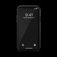 thumb-bugatti Porto Full Wrap Case FW20 for iPhone X/Xs black-2