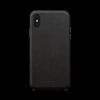 thumb-bugatti Porto Full Wrap Case FW20 for iPhone X/Xs black-4