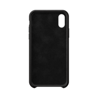 thumb-bugatti Porto Full Wrap Case FW20 for iPhone X/Xs black-5