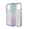 GEAR4 Crystal Palace for iPhone 12 mini iridescent