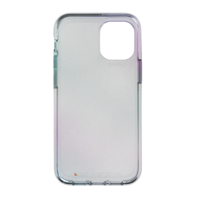 thumb-GEAR4 Crystal Palace for iPhone 12 mini iridescent-2