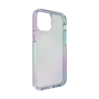 thumb-GEAR4 Crystal Palace for iPhone 12 mini iridescent-3