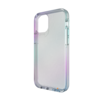 thumb-GEAR4 Crystal Palace for iPhone 12 mini iridescent-4