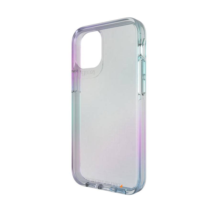 GEAR4 Crystal Palace for iPhone 12 mini iridescent-4