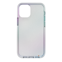 thumb-GEAR4 Crystal Palace for iPhone 12 mini iridescent-5