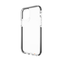 thumb-GEAR4 Piccadilly for iPhone 12 / 12 Pro black-3