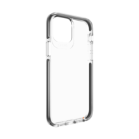 thumb-GEAR4 Piccadilly for iPhone 12 / 12 Pro black-4