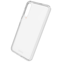 thumb-GEAR4 Crystal Palace for Galaxy A50 clear-1