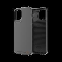 thumb-GEAR4 Holborn Slim for iPhone 12 mini black-1