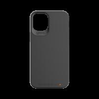 thumb-GEAR4 Holborn Slim for iPhone 12 mini black-2