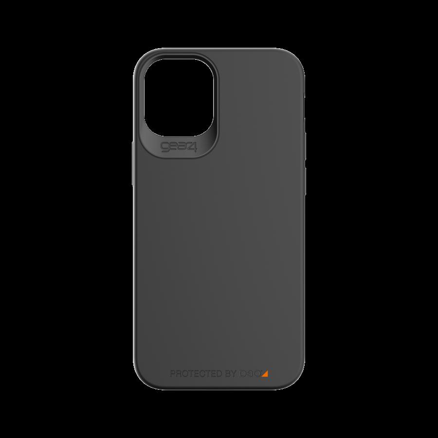 GEAR4 Holborn Slim for iPhone 12 mini black-2