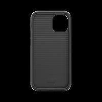 thumb-GEAR4 Holborn Slim for iPhone 12 mini black-3