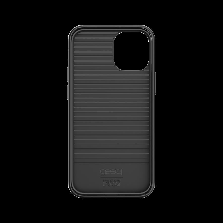 GEAR4 Holborn Slim for iPhone 12 mini black-3