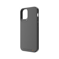 thumb-GEAR4 Holborn Slim for iPhone 12 mini black-4