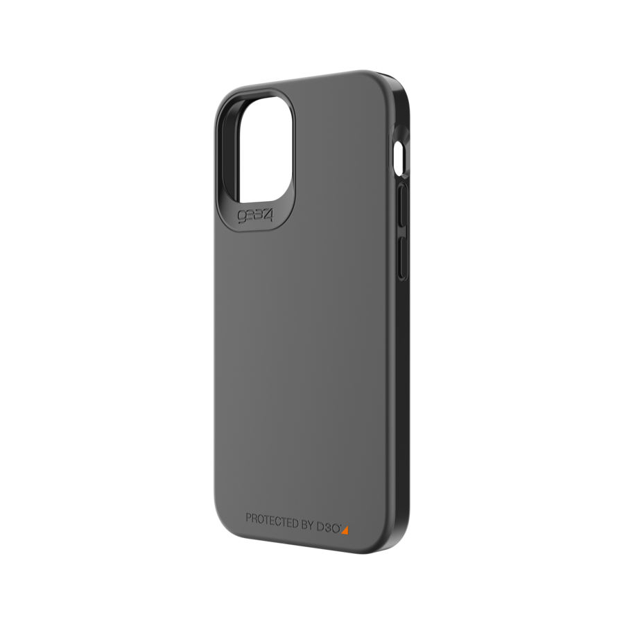 GEAR4 Holborn Slim for iPhone 12 mini black-4