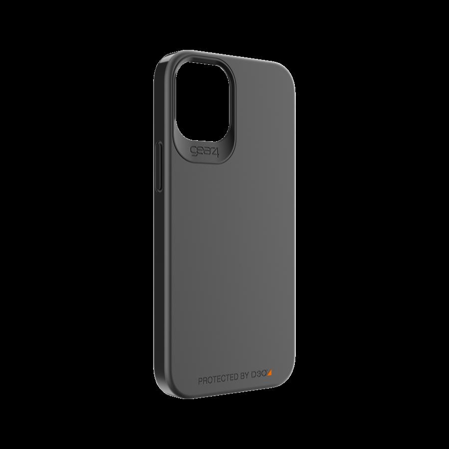 GEAR4 Holborn Slim for iPhone 12 mini black-5